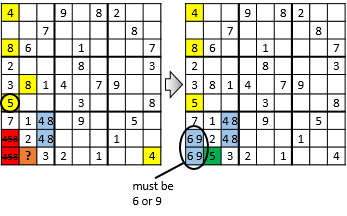 Sudoku-Prime - Play, Solve and Print a Sudoku Game Online